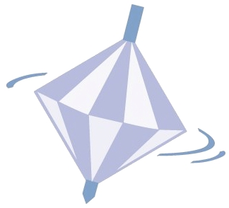 Cosmedico Cosmofit CS 120W 1.9M zonnebanklamp