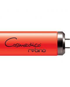 Cosmedico Cosmofit RUBINO R 27 100W