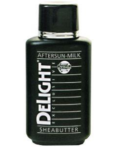 Delight Sheabutter Aftersun Milk