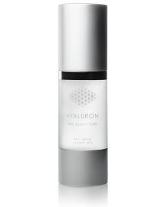 HYALURON Pro Beauty fluid anti-age crème 30 ml