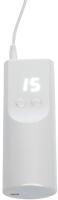 LED gezichtsmasker afstandsbediening